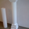 HOME COLUMNS FOR DECORATION