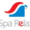 NEW PHONE NUMBERS OF SPA RELAX